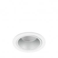 Tonezza 7 61597 Eglo, spot LED incastrat fascicul ingust 1X6W 3000K