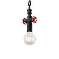 Pendul Plumber Sp1 Nero 155906