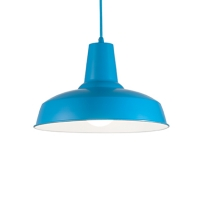 Pendul Moby Sp1 Azzurro 160825
