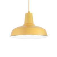 Pendul Moby Sp1 Giallo 160818