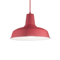Pendul Moby Sp1 Rosso 152769