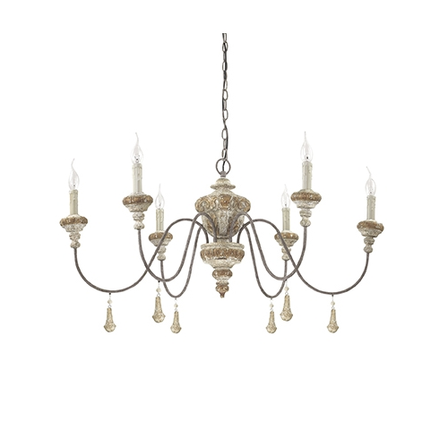 Candelabru Edith Sp6 179254