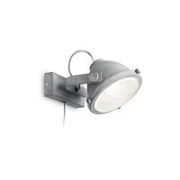 Aplica cu geam auto de epoca Reflector Ap1 155630