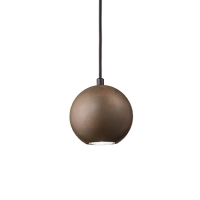 Pendul scandinav Mr Jack Sp1 Big Corten 170633, D:15cm