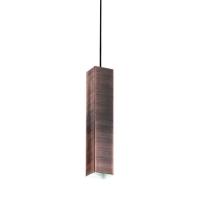 Pendul design minimalist Sky Sp1 Cupru 136950