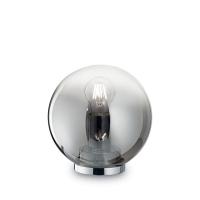 Veioza sferica Mapa Fade Tl1 D20 186863