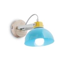 Aplica Titti Ap1 Azzurro 157139