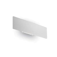 Aplica minimalista Zig Zag Ap12 Bianco 179292