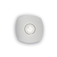 Aplica Mito Pl1 Bianco 175676
