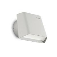 Aplica LED orientabila cu intrerupator Hellen Ap1 Bianco 176628