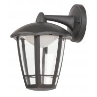Aplica exterior moderna cu LED orientat in jos, Sorrento 8125
