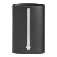 Aplica minimalista cu senzor din inox IP44 cu fanta verticala, Baltimore 8731