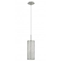 Pendul modern Eglo Almera 1 90073 1x 60W E27