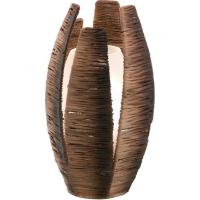 Veioza exotica Eglo Mongu 91014 1x 60W E27