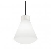 Pendul Ouverture Sp1 Bianco 187280