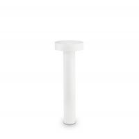 Pitic de design cu lumina orientata in jos Tesla Pt4 Small Bianco 153209