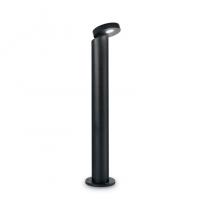 Ministalp excentric de design pentru exterior Snoopy Pt1 Nero 161525
