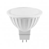 Bec cu LED «PRO» MR16 3W GU5,3 220 lm 3000K