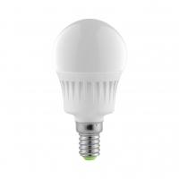 Bec cu LED «PRO» G45 5W E14 425 lm 4000K
