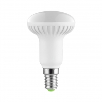 Bec cu LED «PRO» R50 5W E14 430 lm 6500K