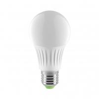 Bec cu LED «PRO» A60 10W E27 810 lm 3000K