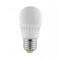 Bec cu LED «PRO» G45 7W E27 595 lm 4000K