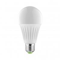 Bec cu LED «PRO» A67 12W E27 1020 lm 4000K