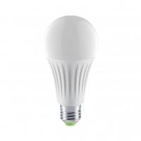 Bec cu LED «PRO» A67 15W E27 1350 lm 6500K