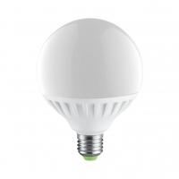 Bec cu LED «PRO» G105 18W E27 1450 lm 3000K