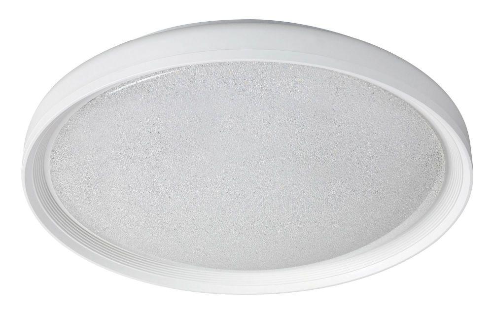 Plafoniere Ieftine : Plafoniera esme 2299 led 24w eco iluminat