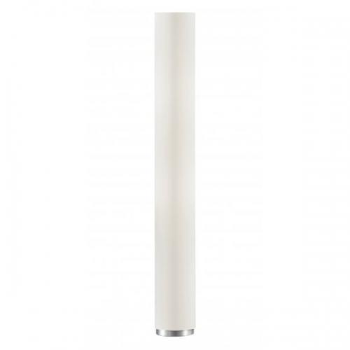 Lampadar modern Eglo Tube 82807 2x 60W E27