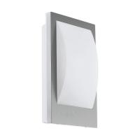 Aplica inteligenta de exterior VERRES-C, E27-9W, alb