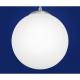 Pendul modern Eglo Rondo 85263 1x60W 30cm