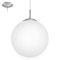 Pendul modern Eglo Rondo 85262 1x60W 25cm