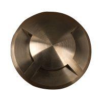 Spot FUSION, alama, H:2.5cm, IP67, 3 becuri