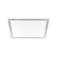 Panel LED 450X450 4000K gri SALOBRENA2, 3000lm
