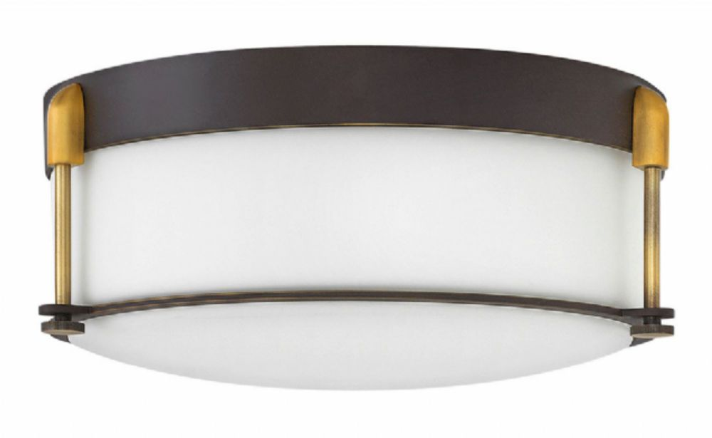 Plafoniere Baie : Plafoniere led clara italia corpuri iluminat arhitectural decorativ