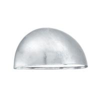Eglo 90867 Lepus, zincata, aplica exterior