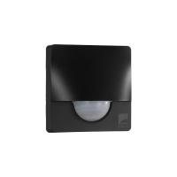 Senzor miscare 180° EGLODetect Me97465, negru