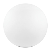 Decor exterior inteligent Ø600, MONTEROLO-C