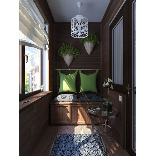 Lustra dormitor clasica Maytoni Rustika, aurie, 3xE14 60W, H:53-93cm