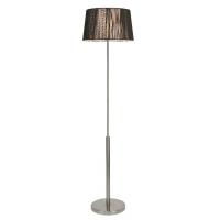 Lampadar Roilux Lieja PIE, E27, 1x60W