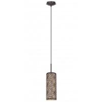 Pendul rustic Eglo Almera 89112 1x 60W E27