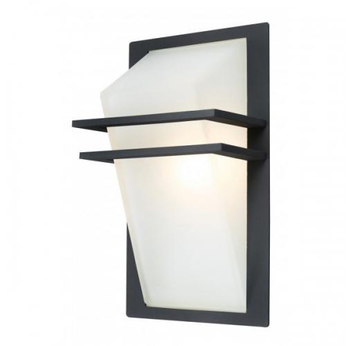 Aplica iluminat exterior Eglo Park 83433 60W E27 IP44