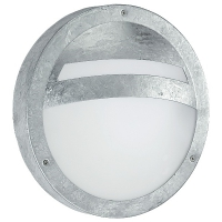 Aplica energy saving iluminat exterior Eglo Sevilla 88119 15W E27 IP44