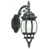 Aplica iluminat exterior Eglo Outdoor Classic 4175