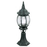 Pitic iluminat exterior Eglo Outdoor Classic 4173