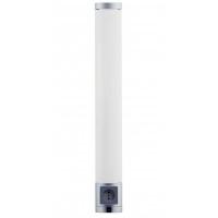 Aplica bucatarie energy saving Eglo Lika 89964 1x 13W G5 cu priza si intrerupator, cu 1 tub economic 13W