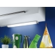 Aplica bucatarie energy saving Eglo Lika 89959 1x13W G5 cu intrerupator