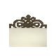 Aplica clasica Eglo Mestre 86715 1x 60W E27
